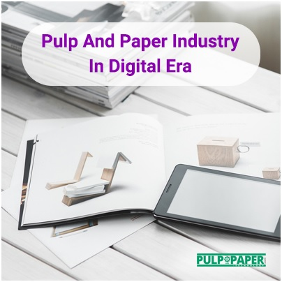 https://industry.pulpandpaper-technology.com/articles/1519109395-article-default.jpg