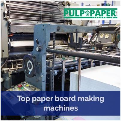https://industry.pulpandpaper-technology.com/articles/1519109395-article-default.jpg