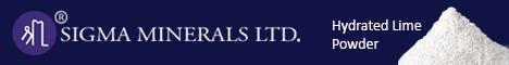 Sigma Minerals Ltd