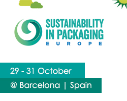 Sustainability in Packaging