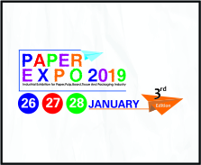 Paper Expo 2019
