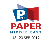 Paper Middle East 2019