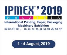IPMEX' 2019