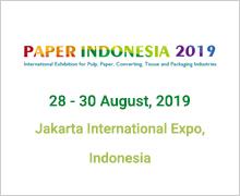 Paper Indonesia 2019