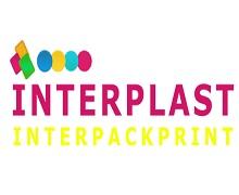 Inter Plast - Inter Pack Print  Kenya 2019