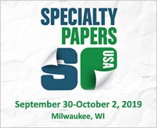 Pulp and Paper Industry Events & Exhibitions | Pulp Paper