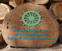 Western Pulp Paper & Forest Products Safety & Health Conference