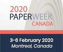 PaperWeek Canada  2020