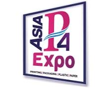 Asia P4 Expo 2020