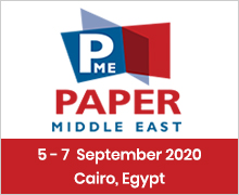 Paper Middle East 2020