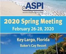 ASPI Spring 2020