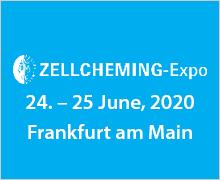 ZELLCHEMING-Expo 2020