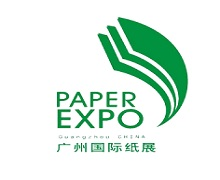 17th International Pulp & Paper Industry Expo
