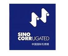 SinoCorrugated South 2020