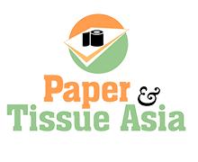 Paper & Tissue Asia 2020