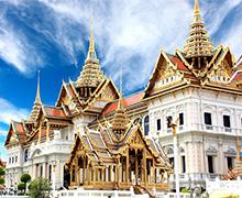 Tissue & Paper Bangkok 2021