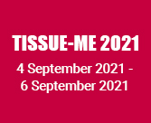 TISSUE-ME 2021