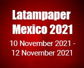 Latampaper Mexico 2021