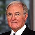Prof. Dr. Dr. h. c. Franz Durst