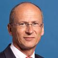 Prof. Dr. Frank Miletzky