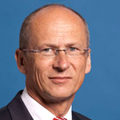 Dr. Frank Miletzky