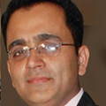 Mr. Gagan Sahni