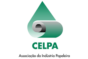 CELPA - Paper Industry Portuguese Association