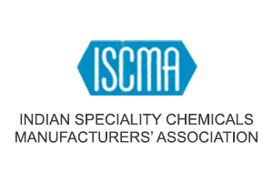 Indian Speciality Chemical Manufacturers Association