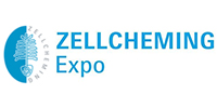 Zell Cheming Expo