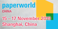 Paperworld China 2019