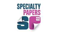 Specialty Papers Europe 2020