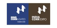 SinoCorrugated - IndiaCorr Expo 2020