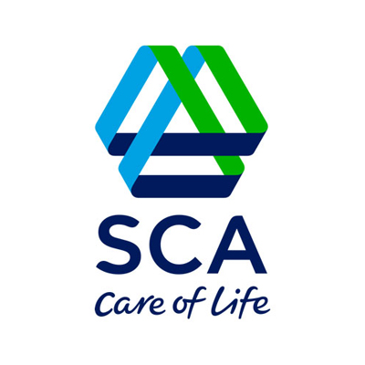 SCA to Invest SEK 160 Million to Strengthen its Tissue Business in UK