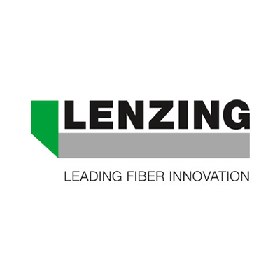 Lenzing Group Invests €100 Million to Expand its Wood Pulp Production in Lenzing/Austria and Paskov/