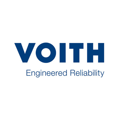 LEIPA Georg Leinfelder GmbH Awarded Contract to Voith To Rebuild its Paper Machine At Schwedt, Germa