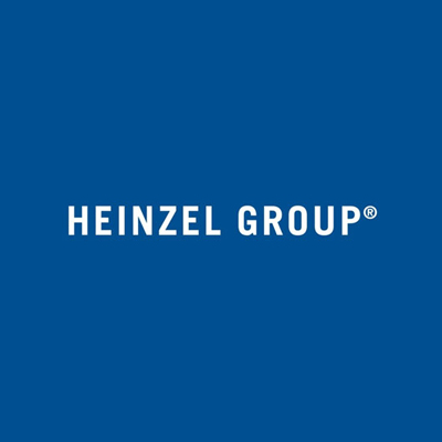 Heinzel Group