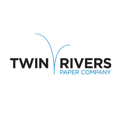 Twin Rivers Paper Company to Invest $12 Million at its Madawaska Facility, Maine