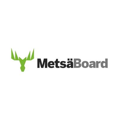 Metsä Board