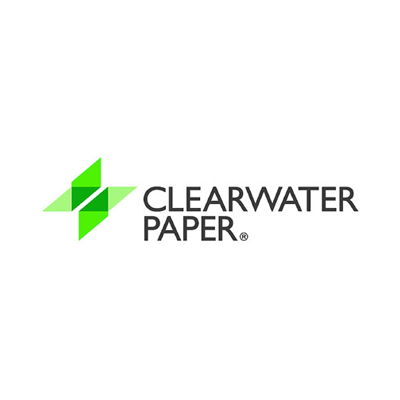 Clearwater Paper invests $160 Million to construct continuous pulp digester at Lewiston Mill, Idaho