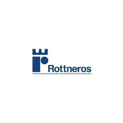 Rottneros invests SEK 180 million ($21.7 million) to increase capacity at its Vallvik and Rottneros