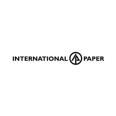International Paper invests $135 million to Expand Fluff pulp production at Riegelwood Mill, North C