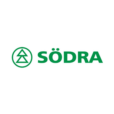 Södra to invest SEK 100 million in Mönsterås pulp mill