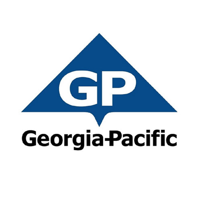 Georgia-Pacific to invest $375 million in Brewton, Alabama mill