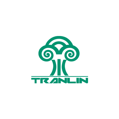 Tranlin, Inc. Announces $2 Billion Investment in First Advanced Manufacturing Facility in U.S.
