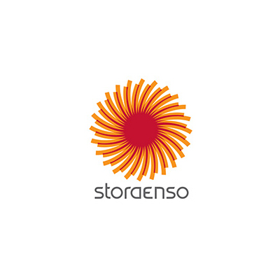 Stora Enso to invest EUR 25 Million to boost green energy generation at Maxau Mill, Germany