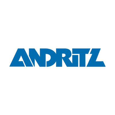 ANDRITZ received an order to supply two tissue production lines with stock preparation to MG TEC Industry