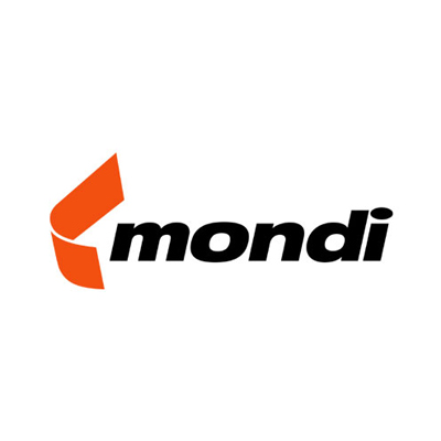 Mondi Group Plan to Invest €470 million for Modernisation and Expansion of Steti mill in Czech Repub
