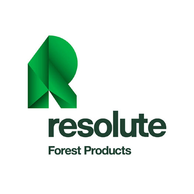 Resolute to invest $38 million in its Kenogami mill in Quebec