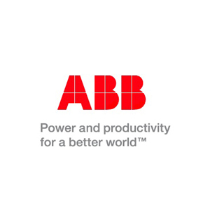 ABB Received Control System Modernization Contract for Wood Pulp Mill in Chile