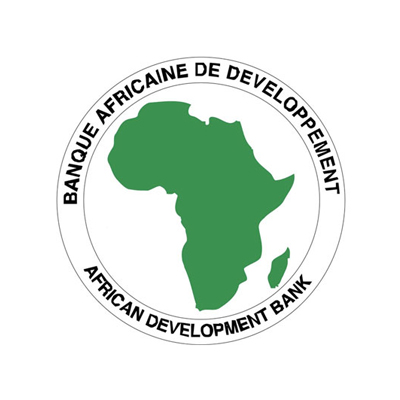 AfDB Approves US $30 Million Loan for Rehabilitation of Oku Iboku Paper Mill in Nigeria